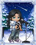 hotty23101's avatar