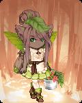 Kayko's avatar