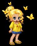 grusigs's avatar