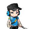 Hiroshima_Ryuuji's avatar
