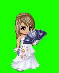 breeza lill scorpio95's avatar