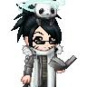 Foggycrayon's avatar