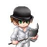 Drblackskull's avatar
