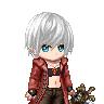 Milano_Metallium's avatar