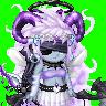 Zayalin's avatar