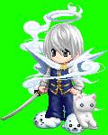Angelic-demon275
