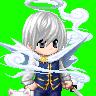 Angelic-demon275's avatar