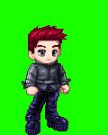 GermanGuy93's avatar