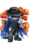Metal ryguy123's avatar