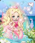 rejie-kun627's avatar