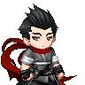 Fire Bending Mako's avatar