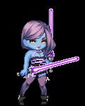 Regina De Corazon's avatar