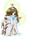 PrincessAqua888