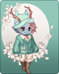 nehuiloco's avatar