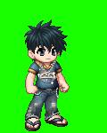 hitsugaya_toushiro08's avatar