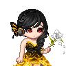 Momo-Chan666's avatar