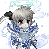 Mosquit0n's avatar