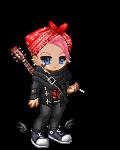 lnnocent-BlTCH's avatar