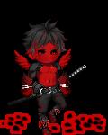 XxRage_JinnxX's avatar