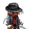 ShadeX89's avatar