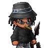 TJ-301-'s avatar