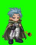 palido tigre's avatar