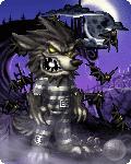 Free the Werewolf