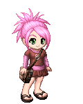 laffytaffy_x3's avatar