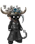 Lovexgod's avatar