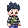 Somand's avatar