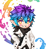 NGuyXIII's avatar
