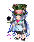 stitched_rose_Lilith