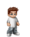 travas strickland's avatar