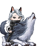 DiscodinoRAWR's avatar