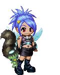 tribble of doom's avatar