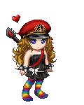 doodleHEADda3RD's avatar