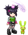 7julia0000's avatar