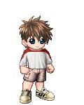 Azrael Azrahn's avatar
