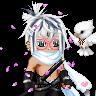 I Himura's avatar