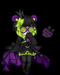 Braaaiinsss's avatar