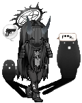 GehirnToture's avatar