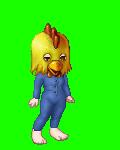 ClemARK's avatar