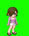razz-icee's avatar