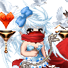 Tomugeki's avatar