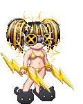 MissxPlastic's avatar