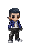 LilStimp's avatar
