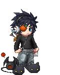 Satori Dark's avatar