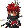 mosuki's avatar