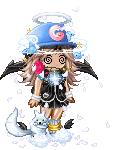Likee Woahh x3's avatar