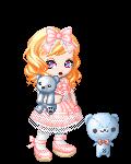 Princess Glowy's avatar